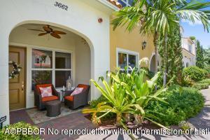 3662 Voaro Way, N/A, West Palm Beach, FL 33405