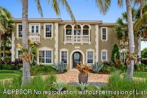 2881 S Flagler Drive, West Palm Beach, FL 33405