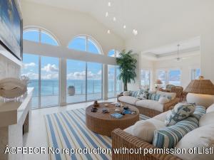 3000 S Ocean Boulevard, 7 PHS, Palm Beach, FL Exclusive Agency