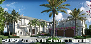 2914 Washington Road, West Palm Beach, FL 33405