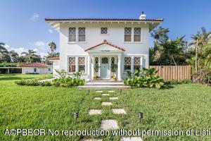 300 Buckingham Road, West Palm Beach, FL 33405