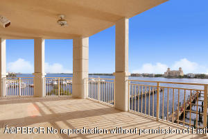 622 N Flagler Drive, 404, West Palm Beach, FL Exclusive Right to Sell