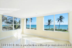 340 S Ocean Boulevard, 2B, Palm Beach, FL Exclusive Right to Sell