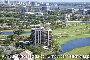 2427 Presidential Way, 202, West Palm Beach, FL Exclusive Right to Sell