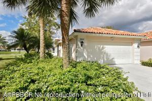 2061 Blue Springs Road, N/A, West Palm Beach, FL 33411