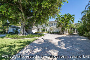 3510 N Flagler Drive, West Palm Beach, FL 33407