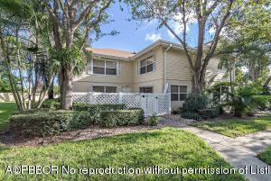 8138 Bridgewater Court, 38A, West Palm Beach, FL 33406