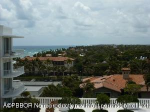 100 Worth Avenue, PH-5, Palm Beach, FL Exclusive Right to Sell
