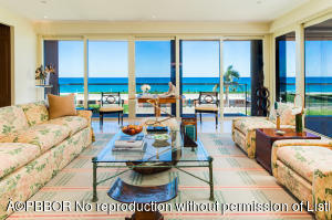 Palm Beach, FL Exclusive Right to Sell