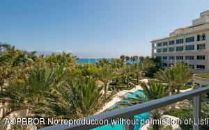 3000 S Ocean Boulevard, 304, Palm Beach, FL 33480