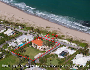 Palm Beach, FL 33480