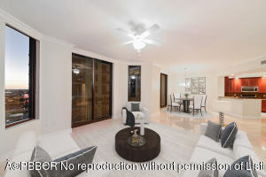 701 S Olive Avenue, 1015, West Palm Beach, FL Exclusive Right to Sell