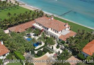 101 Casa Bendita, Palm Beach, FL 33480