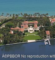 1500 S Ocean Boulevard, Palm Beach, FL 33480