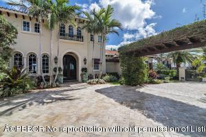 3215 S Flagler Drive, West Palm Beach, FL 33405