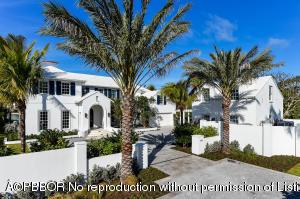 488 Island Drive, Palm Beach, FL 33480
