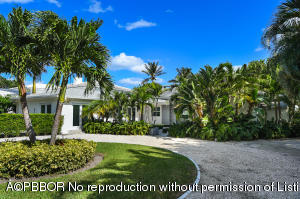 3014 N Flagler Drive, West Palm Beach, FL 33407