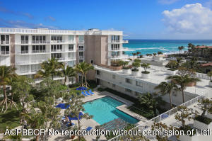 100 Worth Avenue, PH1, Palm Beach, FL Exclusive Right to Sell