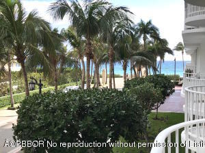 100 Worth Avenue, 302, Palm Beach, FL Exclusive Right to Sell