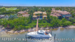 812 Harbour Isles Court S, West Palm Beach, FL 33410