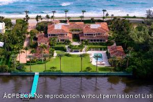 Palm Beach, FL 33480