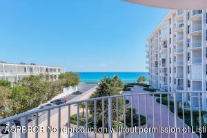 2295 S Ocean Boulevard, 418, Palm Beach, FL Exclusive Right to Sell
