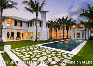 488 Island Drive, Palm Beach, FL 33480