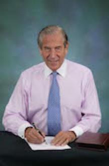 JOHN DOUGLAS BROWNE agent image