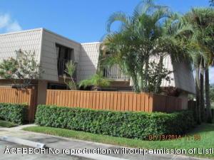 6802 68Th Way, 6802, West Palm Beach, FL 33409