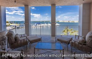 622 N Flagler Drive, 402, West Palm Beach, FL Exclusive Right to Sell
