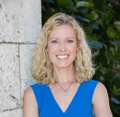 Lauren Husler LaHatte agent image