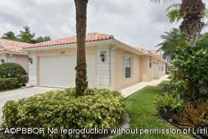 7726 Nile River Road, N/A, West Palm Beach, FL 33411