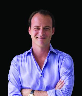 WHITNEY McGURK agent image