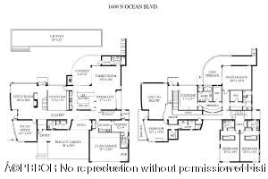 Floorplan-1600 No Ocean Blvd