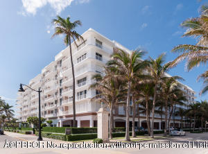 100 Worth Avenue, 222, Palm Beach, FL Exclusive Right to Sell
