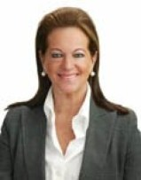 CAROLE KOEPPEL agent image