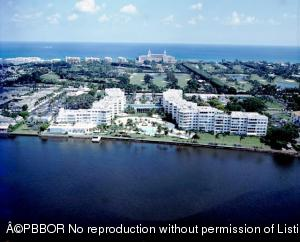 THE PALM BEACH TOWERS