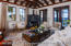 104 Gulfstream Road, Palm Beach, FL Exclusive Right to Sell