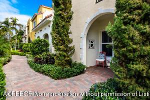 3663 Vintage Way, 3663, West Palm Beach, FL 33405