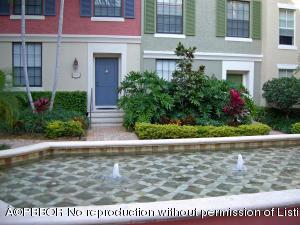 648 Fern Street, 648, West Palm Beach, FL 33401