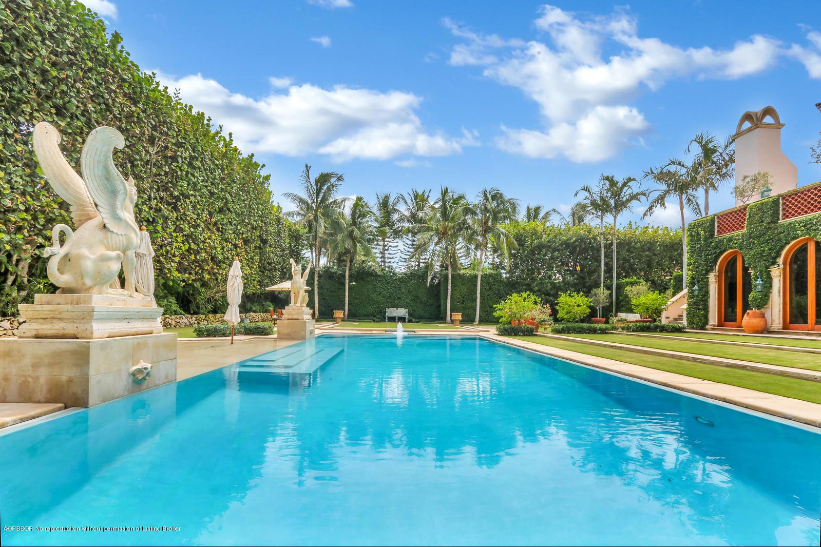 120 Jungle Road Palm Beach, FL 33480