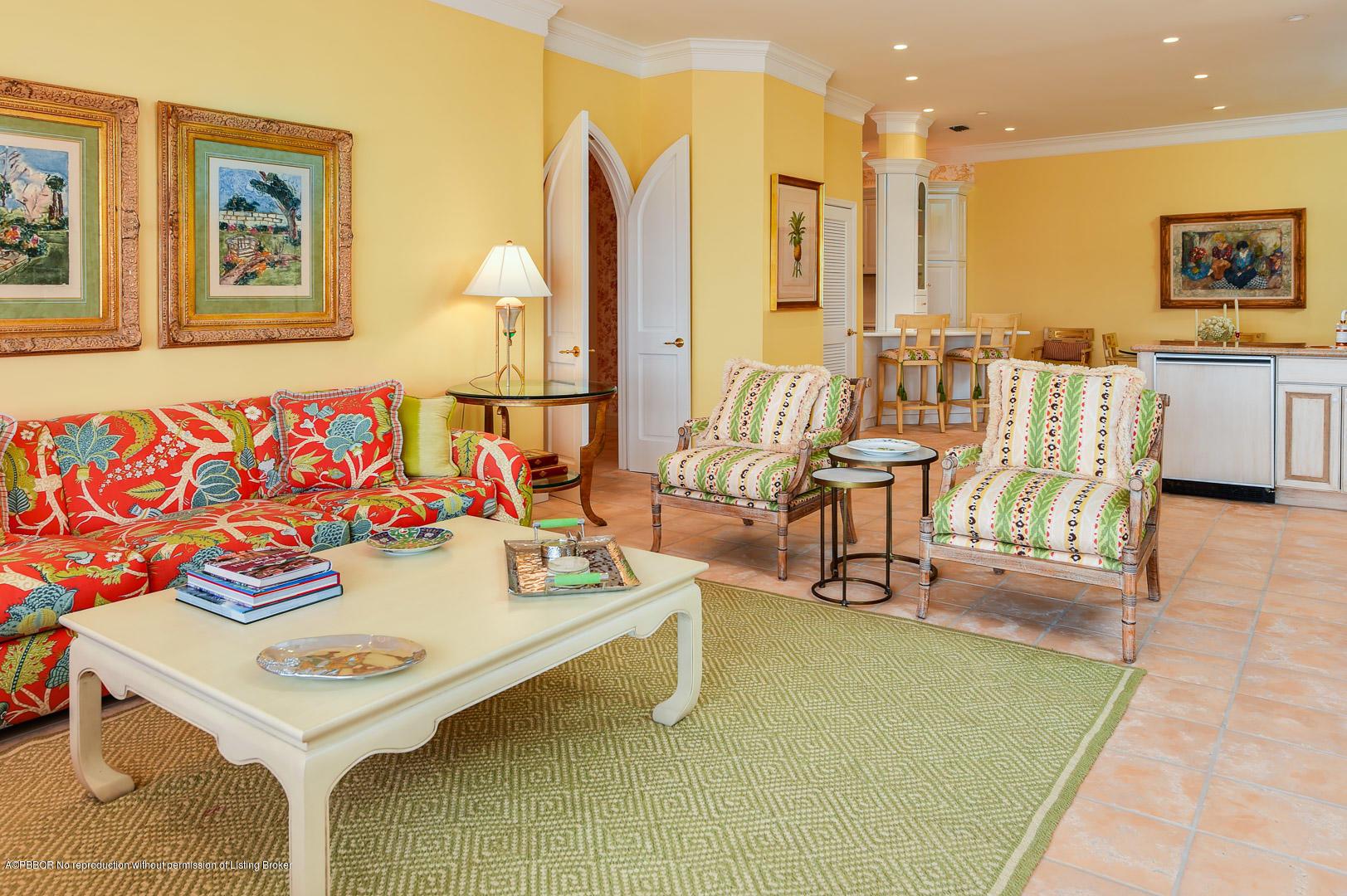 170 N Ocean Boulevard Palm Beach, FL 33480
