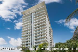 3730 N Ocean Drive, PH E, Singer Island, FL 33404