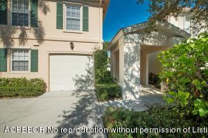 2141 Tigris Drive, N/A, West Palm Beach, FL 33411