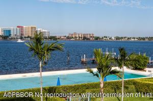 309 Everglade Ave - MLS-7