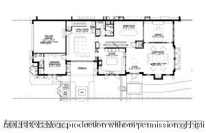 Floorplan.TH2.1st