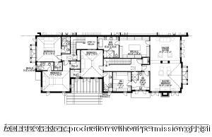 Floorplan.TH2.2nd