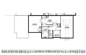 Floorplan.TH2.Basement