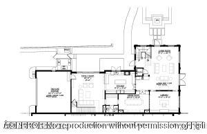 Floorplan.TH1.1st