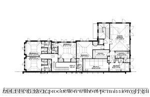 Floorplan.TH1.2nd